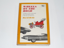 Wheels on the Road (Hebb 1966)